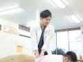 kujira_001.jpg