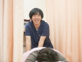 kujira_028.jpg