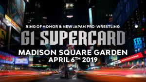 G1-Supercard-NJPW-ROH
