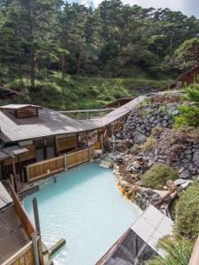 霧島温泉2
